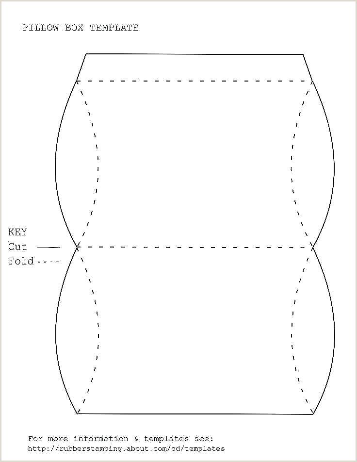Door Hanger Printing Door Hanger Template Size Standard Door