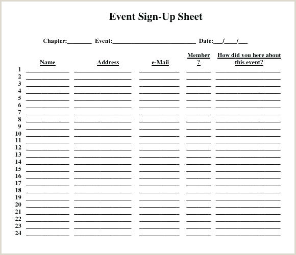 excel sign up sheet template – hostingpremium