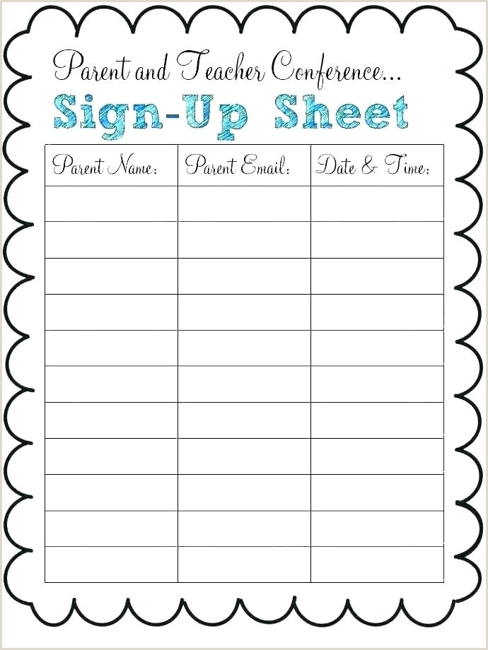 Potluck Signup Sheet Excel Potluck List Template – theredteadetox