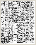 05 Jun 1929 Advertising Trove