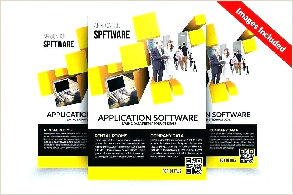 Power Point Brochure Template Brochure Template Flyer Free Download Templates for
