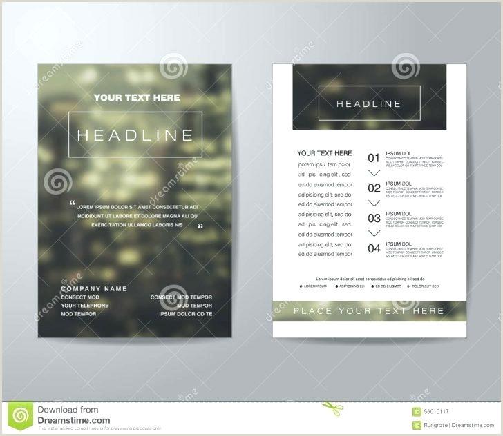 powerpoint brochure templates – lesquare