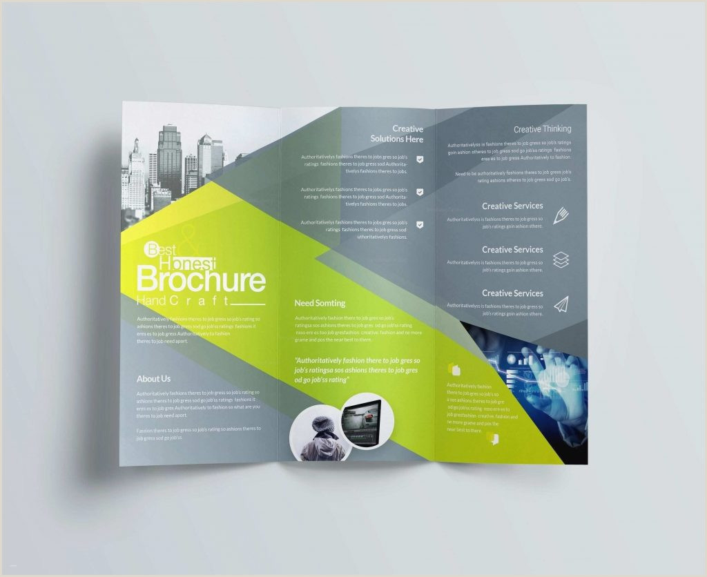 Powerpoint Real Estate Flyer Templates For Mac Free