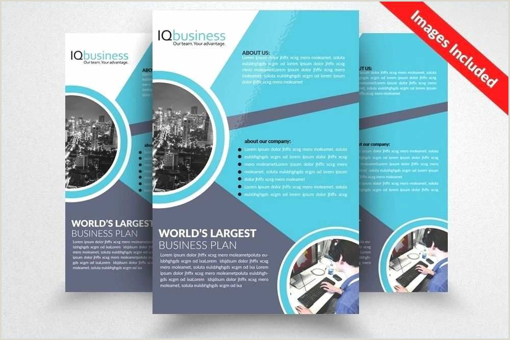 Power Point Brochure Template Scientific Poster Template Powerpoint Fresh Powerpoint