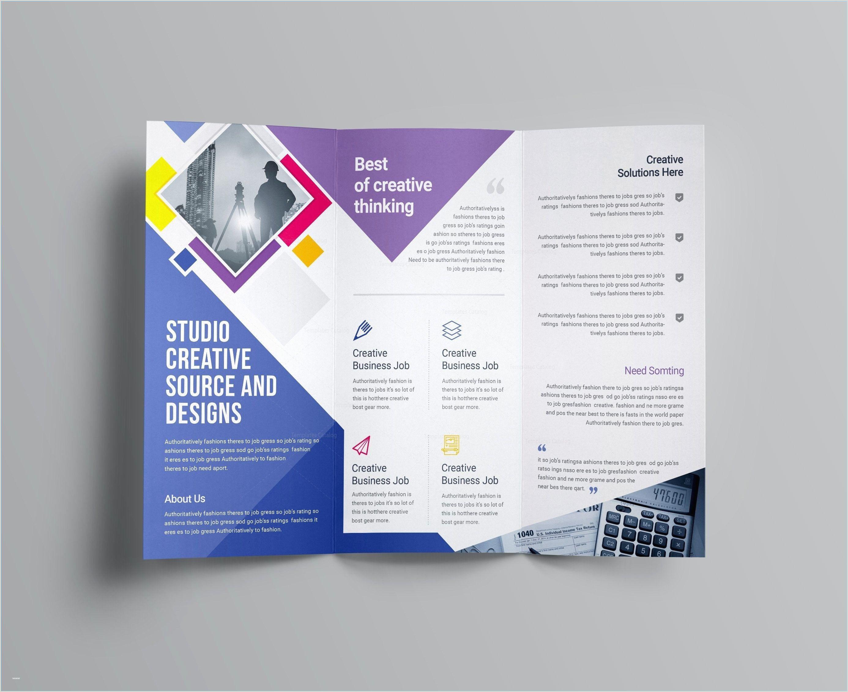 Power Point Brochure Template Swot Infographic – ¢Ë†Å¡ Professional Powerpoint Templates