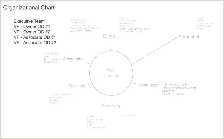 Powerpoint Calendar Template 2019 Calendar Template for Powerpoint 2017 – Johnnybelectric