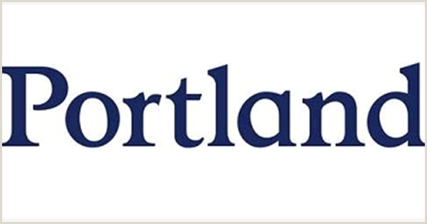 Jobs with Portland munications