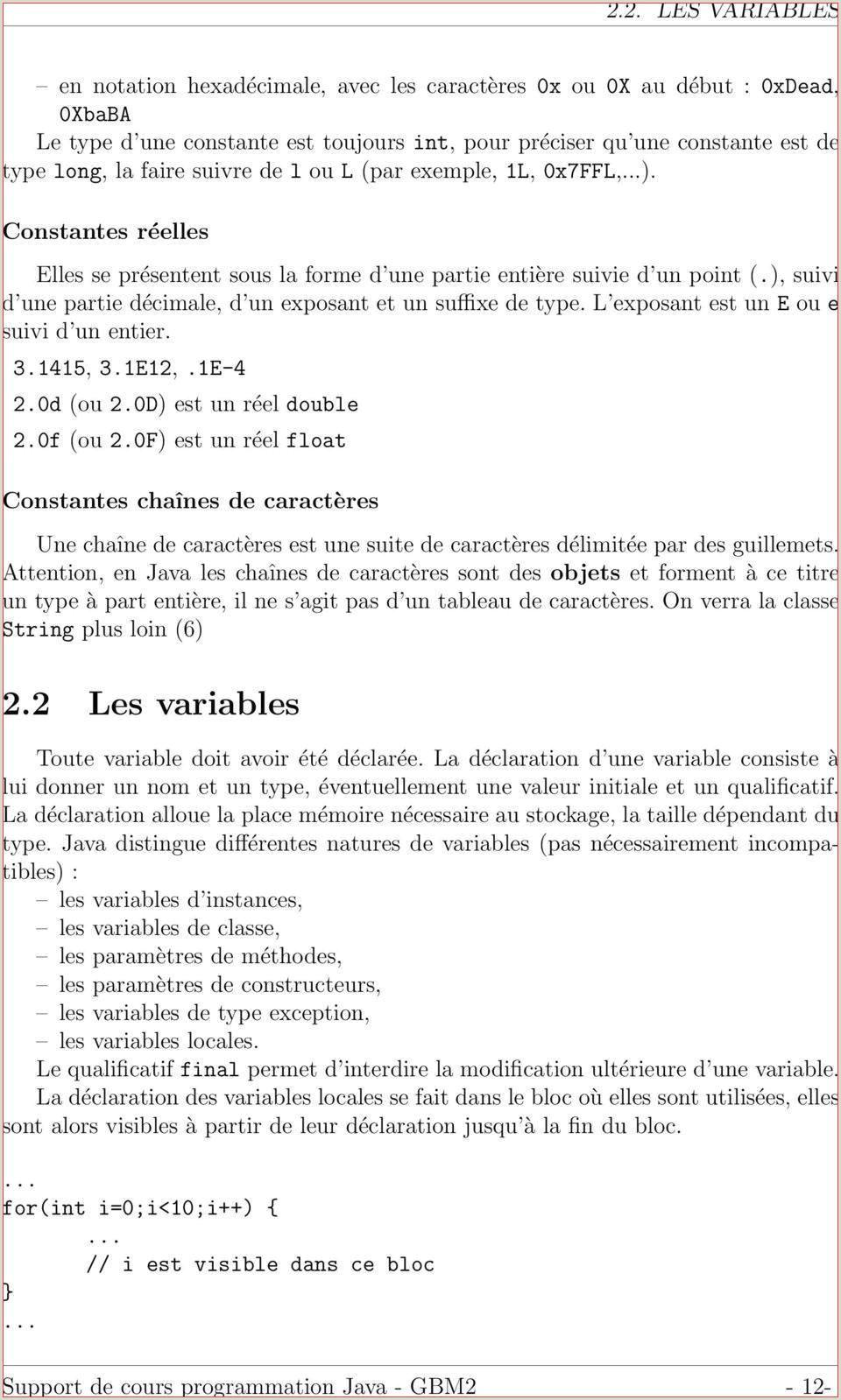 Exemple De Lettre En Italien Les Meilleur Resume Model Type