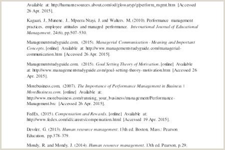 Pre K Teacher Resume Sample Sample Resume for Teacher assistant