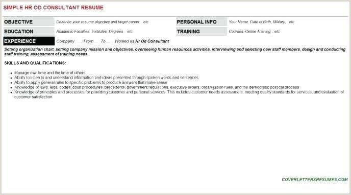 teachers resume objectives – paknts