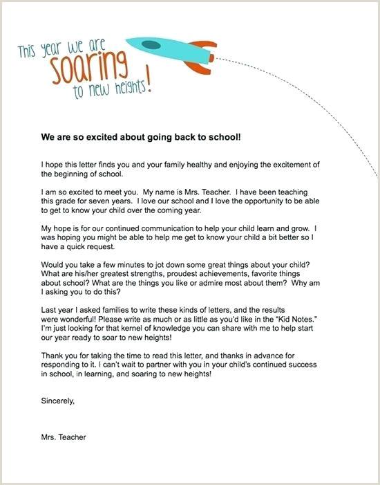 Kindergarten Wel e Letter Fresh Preschool Teacher Resume