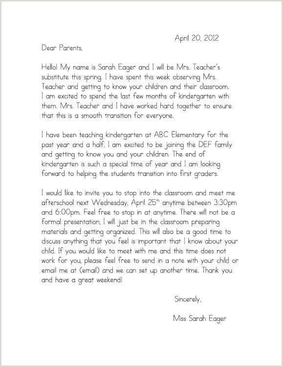Template Teacher Cover Letter Resume And Best Wel e