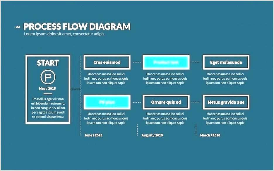 Presentation Folder Template Illustrator A Download Brochure Leaflet Design Stock Vector Illustration