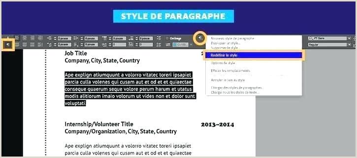 A4 Folder Template Psd Presentation A 5 Free Templates Print