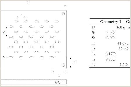 Presentation Folder Template Illustrator Folder Template Indesign