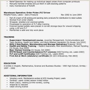 Resume formats for Teachers Free Resume format for Teachers