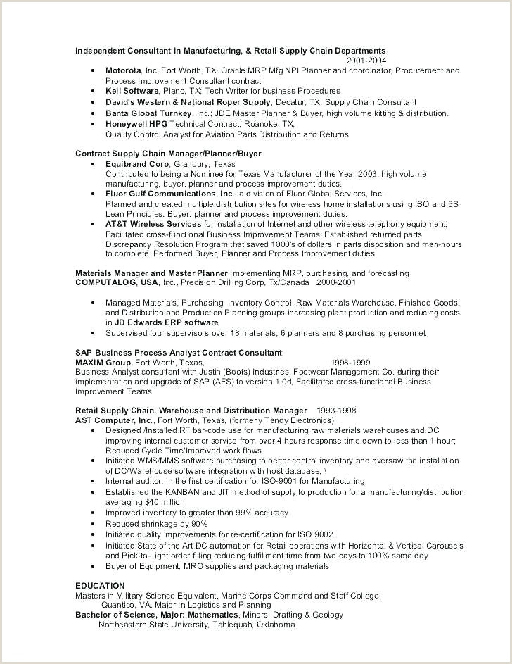 education cv template