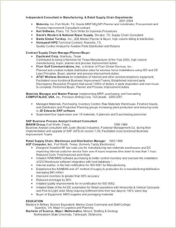Primary Teacher Resume Kindergarten Teacher Resume Samples – Joefitnessstore