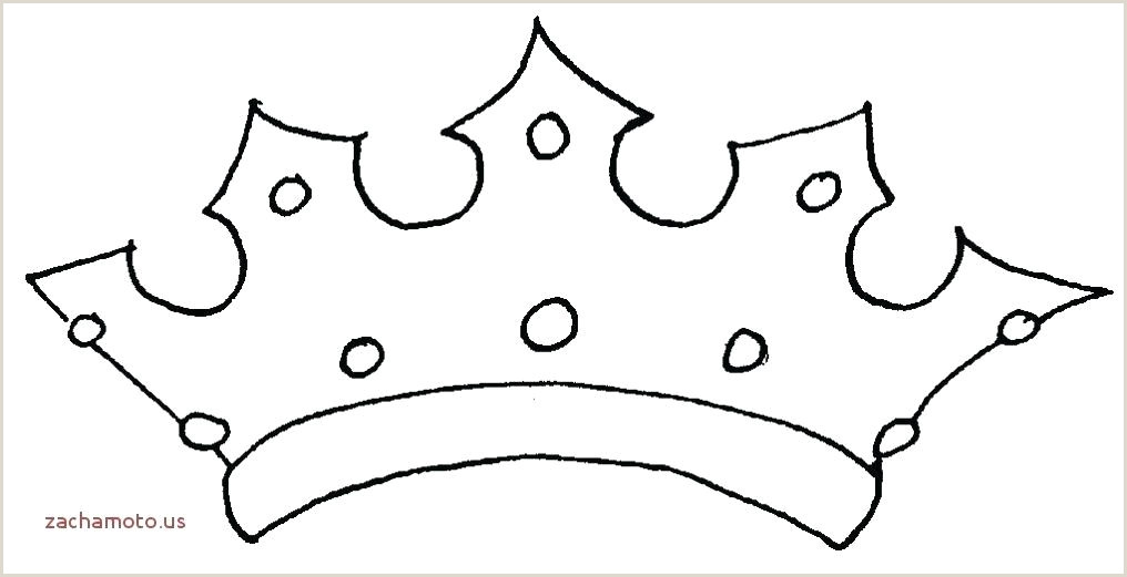 Prince Crown Template Crown Templates Printable – Eciinc