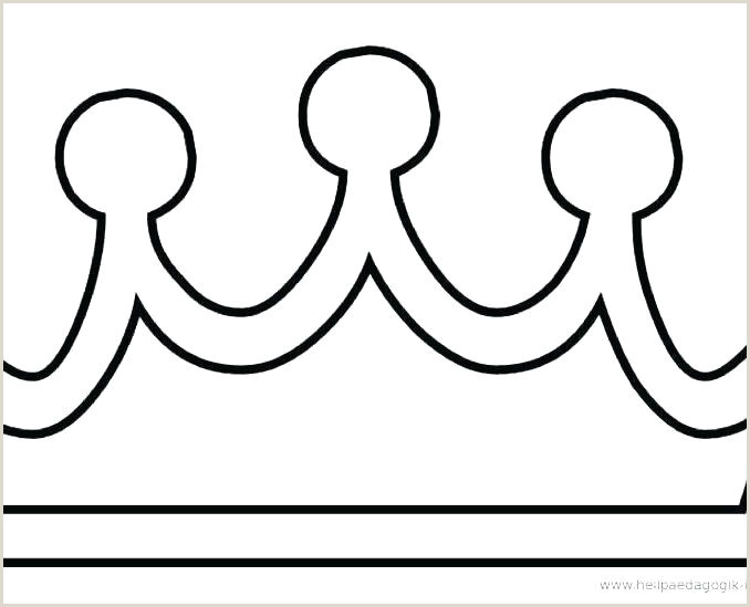 Prince Crown Template King and Queen Crown Templates Royal Crafts for Kids