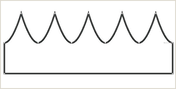 Prince Crown Template New Prince Crown Template for Cake Clip Art King Kings