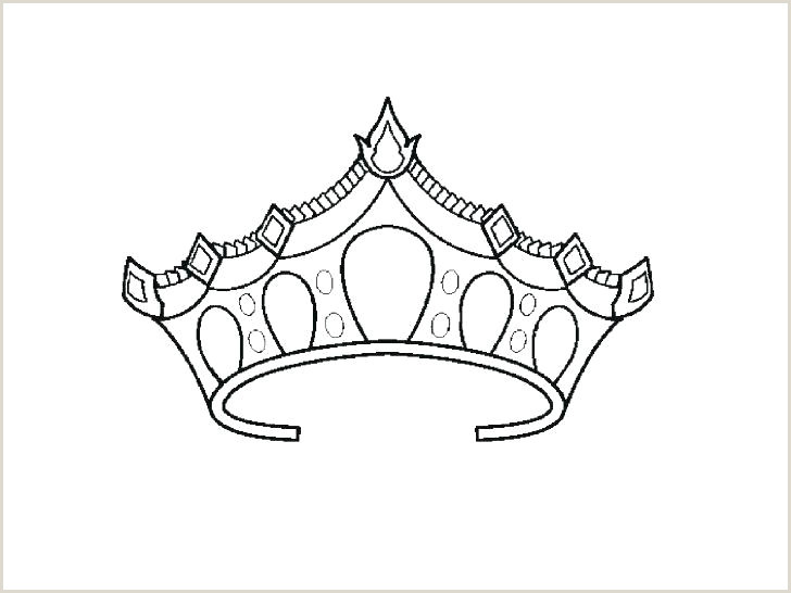 Prince Crown Template Printable King Crown Template – Tucsontheaterfo