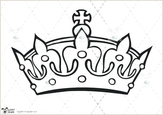 Prince Crown Template Queen Of Hearts Crown Template – Metabots