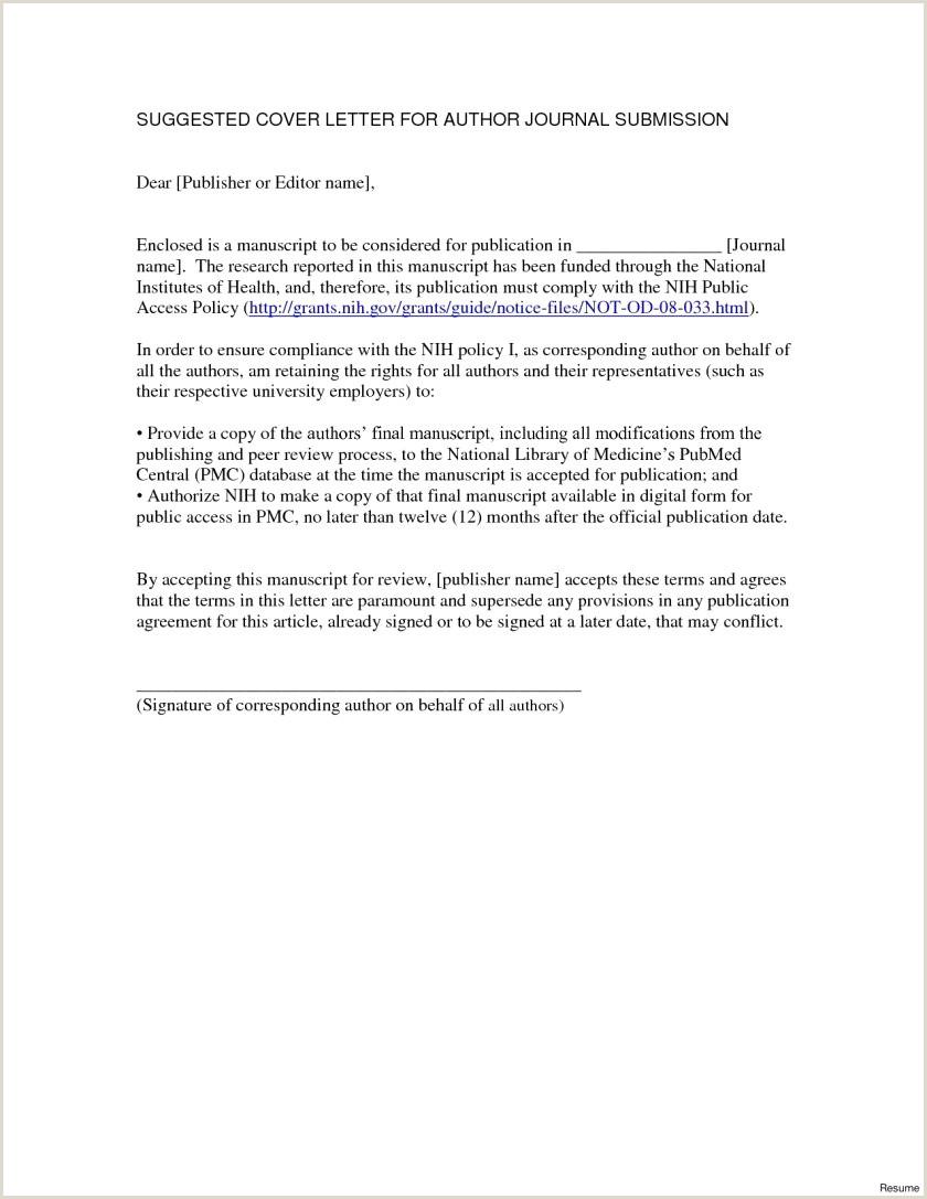 Princeton Resume Template Shop Cv Gratuit Nouveau 25 Free Resume Psd Template