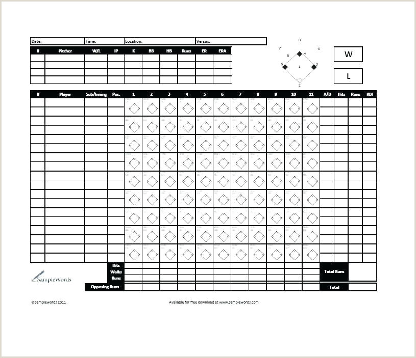 printable pitch count sheet – bpeducation