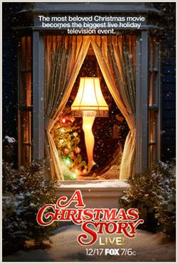 Printable Christmas Village Template A Christmas Story Live