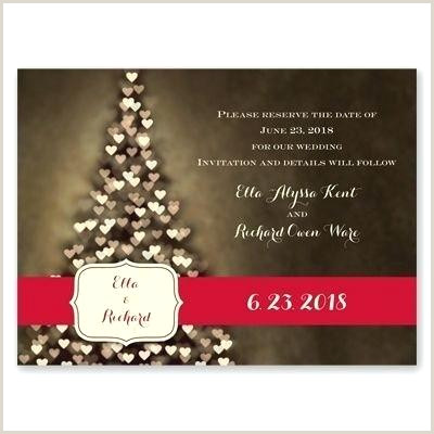 holiday save the date template – hostingpremium