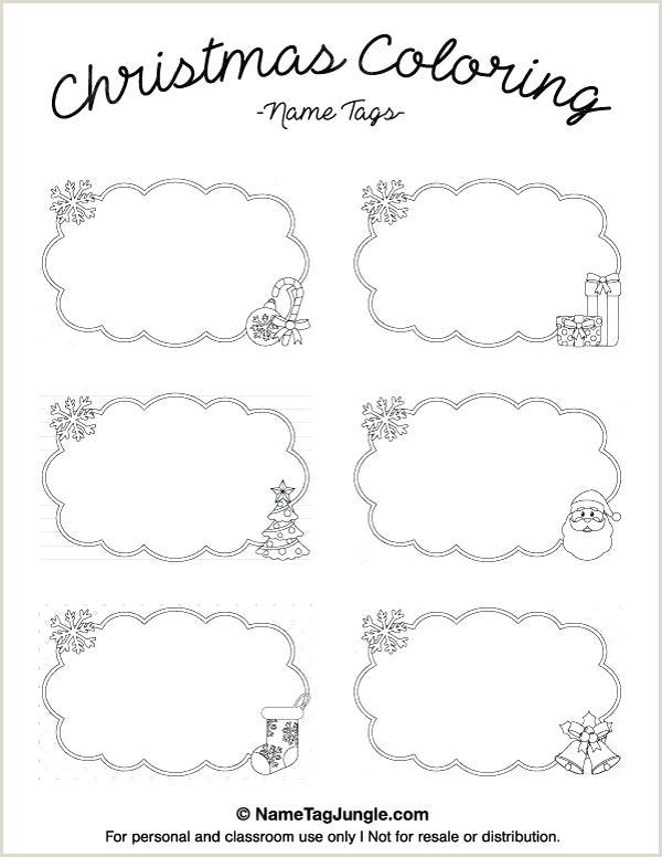 Pin By Muse Name Tags At Names And Colors Free Printable