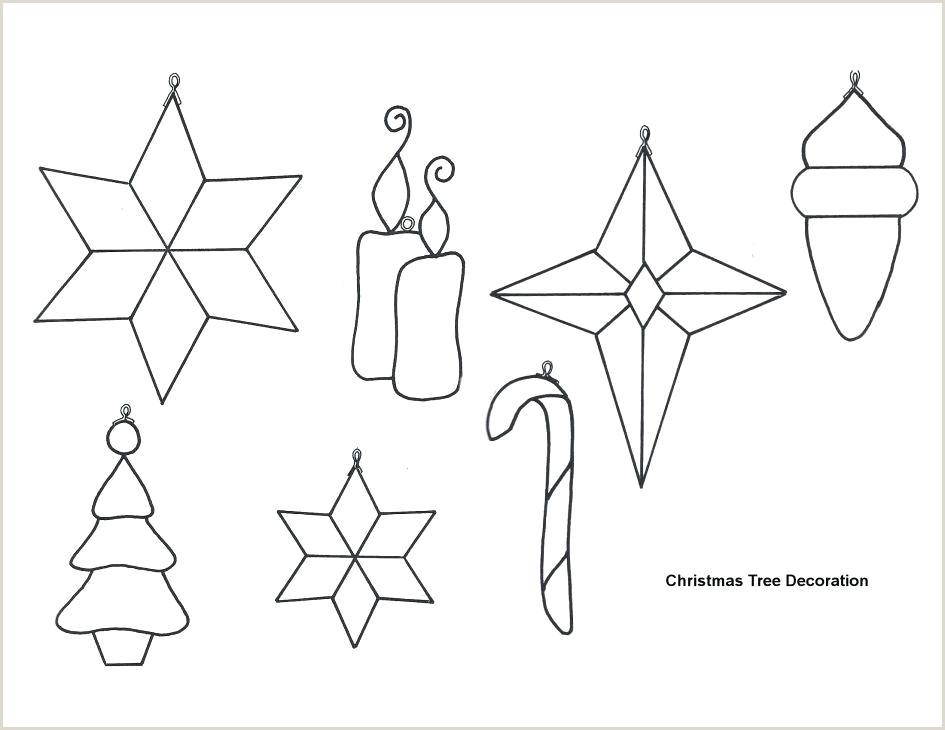 Printable Christmas Village Template Tree Printable Decorations Free Pages Decoration Templates