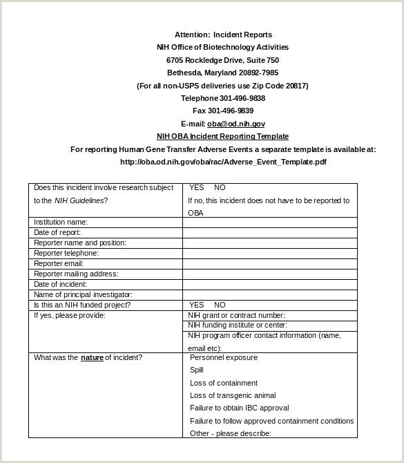 home emergency plan template