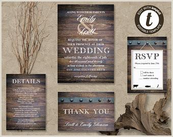 Printable Deer Plaque Template Printable Wedding Invitation Template