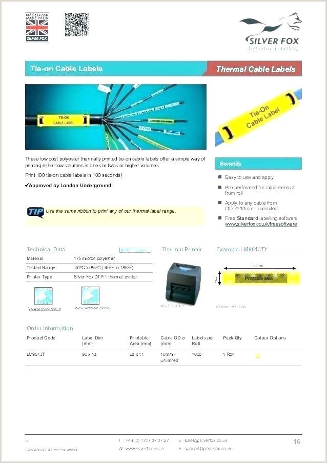 printable electrical panel labels – Sompurashilpart