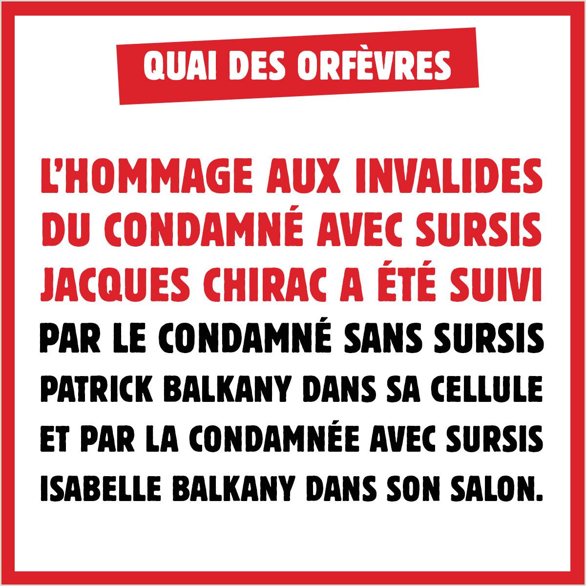 Journal satirique la¯que et joyeux Charlie Hebdo