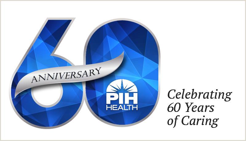 Wel e to PIH Health PIH Health Whittier CA