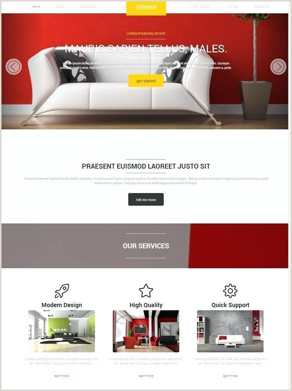 furniture templates – novomanijafo