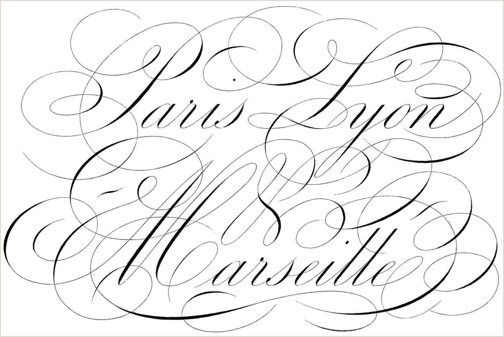 Printable Furniture Templates Gorgeous Paris Script Furniture Transfer