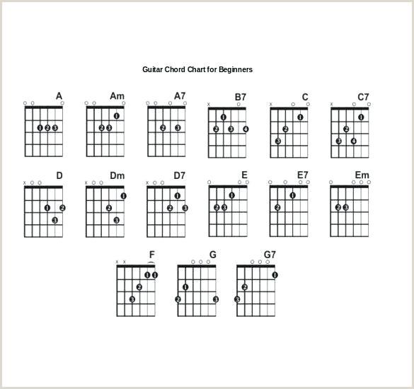 Printable Guitar Templates Printable Guitar Templates Electric Body Chord Chart – Pobjoy