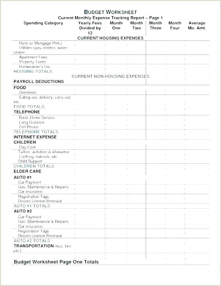 Printable Ledger Paper Online Free Free Ledger Paper Template Free Printable Accounting Ledger