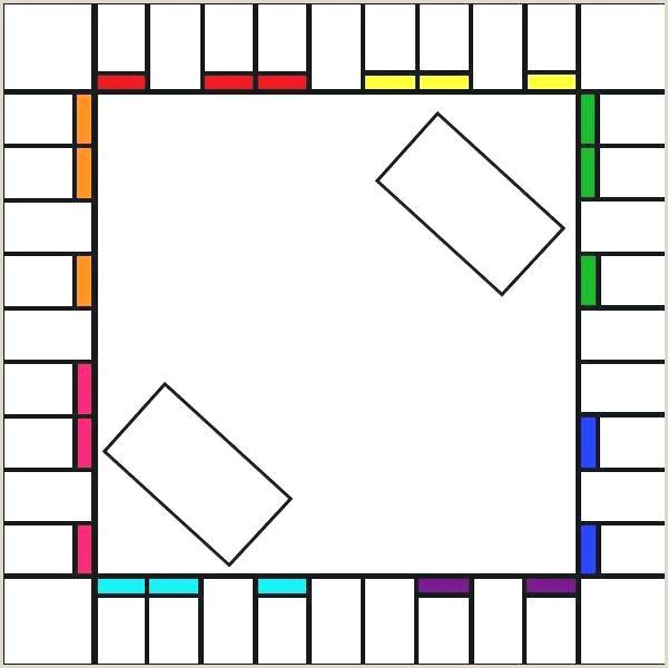custom monopoly board template – jaxos