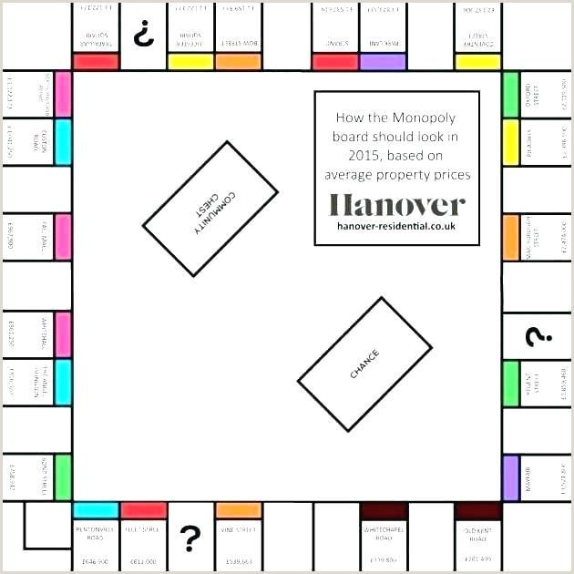 Printable Monopoly Board Pdf Download by Tablet Desktop original Size Back to Printable