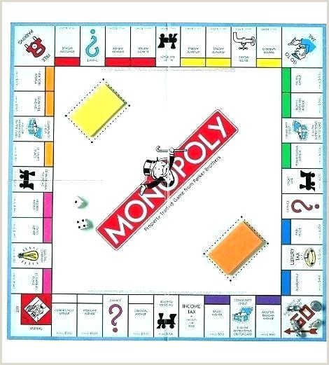 Printable Monopoly Board Pdf Printable Scrabble Score Sheets Sheet Board Template Pdf