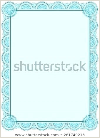 Printable Photo Frame Templates Free Certificate Frame Template – Digitalhustle