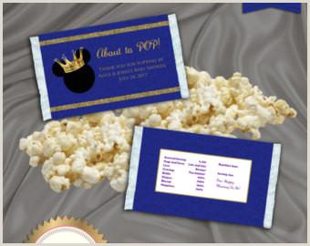 Printable Popcorn Kernel Template Microwave Popcorn