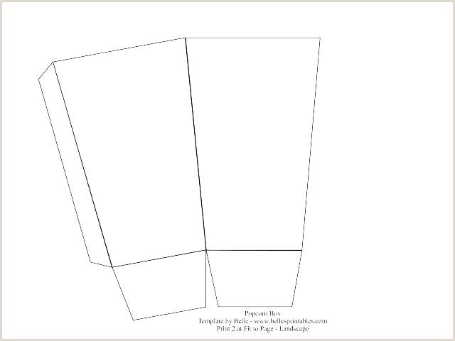 popcorn template for bulletin board – nanciebenson