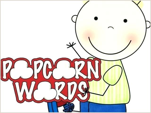 Printable Popcorn Kernel Template Popcorn Words Template Co Literals Printable Kernel Kindergarten