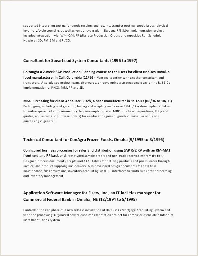 Printable Sbar Forms Grand Canyon Wallpaper Schets Part Speech Worksheets Brain